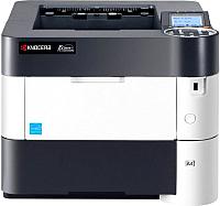 Принтер Kyocera Mita ECOSYS P3060dn -