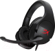 Наушники-гарнитура Kingston HyperX Cloud Stinger (HX-HSCS-BK/EE) -