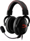 Наушники-гарнитура Kingston HyperX Cloud Core (KHX-HSCC-BK-BR) -