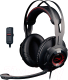 Наушники-гарнитура Kingston HyperX Cloud Revolver (HX-HSCR-BK/EE) -