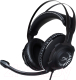 Наушники-гарнитура Kingston HyperX Cloud Revolver S (HX-HSCRS-GM/EE) -