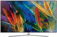 Телевизор Samsung QE49Q7FAMU -