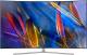 Телевизор Samsung QE49Q7CAMU -