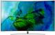 Телевизор Samsung QE55Q8CAMU -