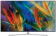 Телевизор Samsung QE65Q7FAMU -