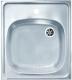 Мойка кухонная Franke ETL 610-45 (101.0036.535) -