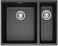 Мойка кухонная Franke SID 160 (125.0443.362) -