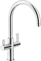 Смеситель Franke Ambient Clear Water 115.0479.080 -