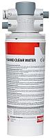 Картридж керамический Franke Clear Water 133.0284.026 -