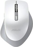 Мышь Asus WT425 / 90XB0280-BMU010 (белый) -