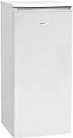 Холодильник с морозильником Nord DR 019 -