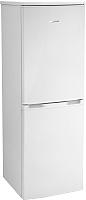 Холодильник с морозильником Nord DR 180 -