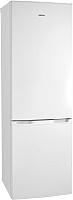 Холодильник с морозильником Nord DR 195 -