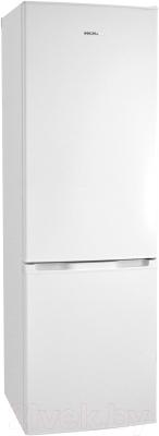 Холодильник с морозильником Nord DR 195