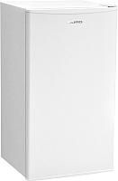 Холодильник без морозильника Nord DR 91 -