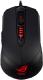 Мышь Asus ROG GX860 Buzzard / 90XB02C0-BMU000 (черный) -