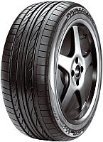 Летняя шина Bridgestone Dueler H/P Sport 215/70R16 100S -