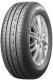 Летняя шина Bridgestone Ecopia EP200 225/60R16 98V -