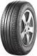 Летняя шина Bridgestone Turanza T001 235/60R16 100W -