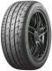 Летняя шина Bridgestone Potenza Adrenalin RE003 215/55R17 94W -