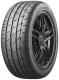 Летняя шина Bridgestone Potenza Adrenalin RE003 215/55R17 94W -