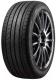 Летняя шина Toyo Proxes C1S 235/50R17 100W -