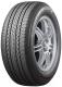 Летняя шина Bridgestone Ecopia EP850 245/65R17 111H -