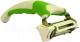 Прибор для очистки Bradex Турбо 3 TK 0230 -
