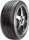 Летняя шина Bridgestone Dueler H/P Sport 235/55R18 100V -
