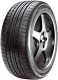 Летняя шина Bridgestone Dueler H/P Sport 255/50R19 103V -