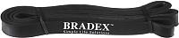 Эспандер Bradex SF 0194 -