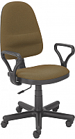 Кресло офисное Halmar Bravo (C24) -