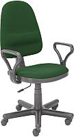 Кресло офисное Halmar Bravo (C32) -