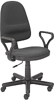 Кресло офисное Halmar Bravo (C38) -