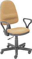 Кресло офисное Halmar Bravo (С4) -