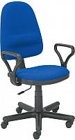 Кресло офисное Halmar Bravo (С6) -