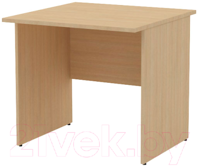 Письменный стол Pro-Trade Т301 (акация молдавская)