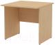 Письменный стол Pro-Trade Т301 (акация молдавская) -