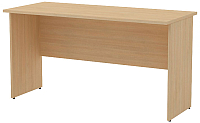 Письменный стол Pro-Trade Т320 (акация молдавская) -