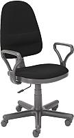 Кресло офисное Halmar Bravo (С11) -