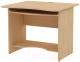 Письменный стол Pro-Trade ТК501 (акация молдавская) -