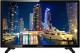 Телевизор Daewoo L24S620VBE -