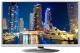Телевизор Daewoo L24S631VKE -