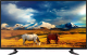 Телевизор Daewoo L32S645VTE -