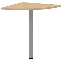 Приставка для стола Pro-Trade Т371 (акация молдавская) -