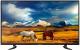 Телевизор Daewoo L43S645VTE -