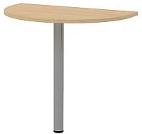 Приставка для стола Pro-Trade Т378 (акация молдавская) -