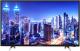 Телевизор Daewoo L43S790VNE -