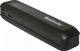 Портативное зарядное устройство Defender Lavita 2000 / 83629 -