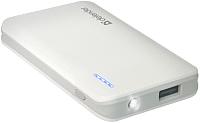 Портативное зарядное устройство Defender Tesla 5000 / 83638 -